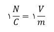 ph3 s2 4 potansiel 9 انرژی پتانسیل الکتریکی