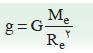 ph2 s3 dynamic geranesh4 نیروی وزن
