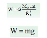 ph2 s3 dynamic geranesh5 نیروی وزن