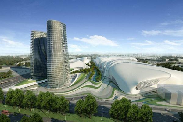 memari physicfa 2 مهندسی معماری