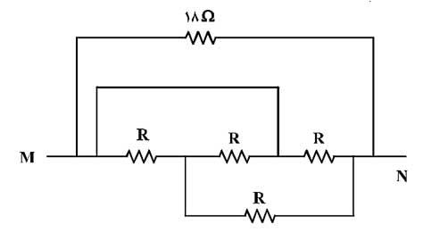 ph11 s2 tarkib01 به هم بستن مقاومت ها