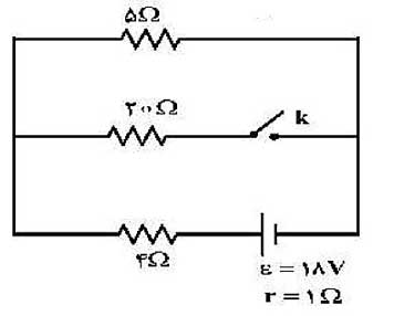 ph11 s2 tarkib04 به هم بستن مقاومت ها