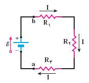ph3 s3 jaryan moghavemat 01 به هم بستن مقاومت ها