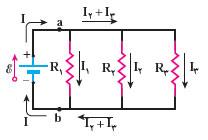 ph3 s3 jaryan moghavemat 05 به هم بستن مقاومت ها