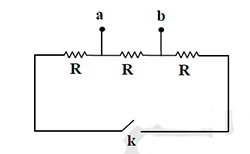 ph3 s3 jaryan moghavemat 13 به هم بستن مقاومت ها