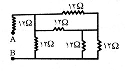ph3 s3 jaryan moghavemat 14 به هم بستن مقاومت ها