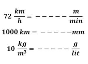 phys10 s1 tabdilz 02 تبدیل زنجیره ای