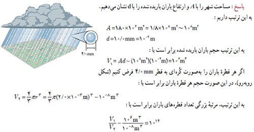 ph10 s1 takhmin 03 تخمین مرتبه بزرگی در فیزیک