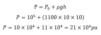 ph10 s3 mavad feshar share 12 فشار در شاره ها