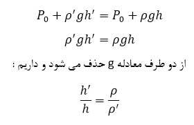 ph10 s3 mavad feshar share 17 فشار در شاره ها