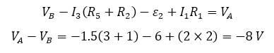 ph3 s3 jamejabri 08 جمع جبری اختلاف پتانسیل ها و مدارهای چند حلقه