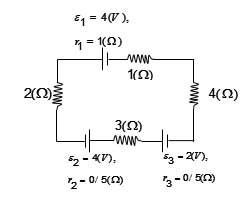 ph3 s3 jamejabri 11 جمع جبری اختلاف پتانسیل ها و مدارهای چند حلقه