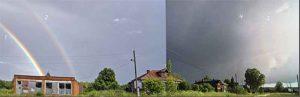 ph d rainbow curve 08 300x97 علت انحنای رنگین کمان