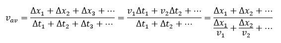 ph12 s1 harkat velocity 10 تندی متوسط و سرعت متوسط