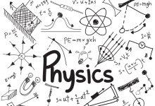 فیزیک چیست
