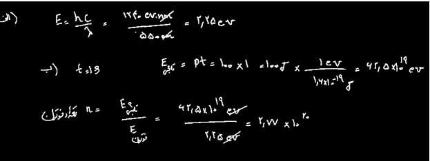 ph12 s5 photoelectric 05 اثر فوتوالکتریک