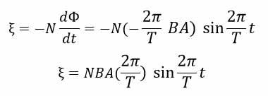 ph11 s4 ac04 جریان متناوب سینوسی