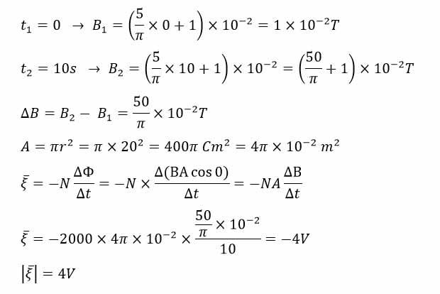 ph11 s4 elghafarade 13 قانون القای الکترومغناطیسی فاراده