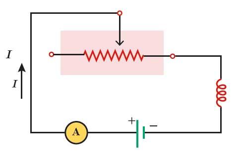 ph11 s4 inductor02 القاگرها