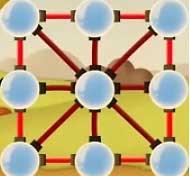 ph1 s2 new nir beinemo 11 نیروی بین مولکولی