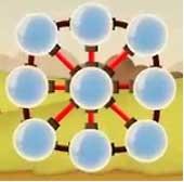 ph1 s2 new nir beinemo 12 نیروی بین مولکولی