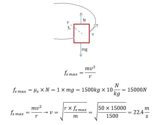 ph3 s2 circular 25 حرکت دایره ای یکنواخت