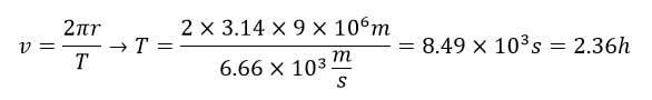 ph3 s2 gravitation 19 نیروی گرانشی