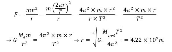 ph3 s2 gravitation 22 نیروی گرانشی
