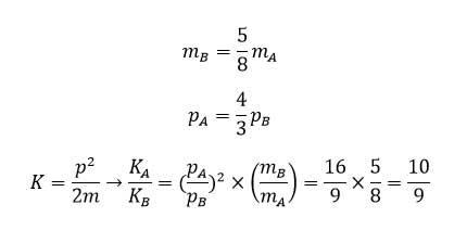 ph3 s2 momentum 10 تکانه و قانون دوم نیوتون