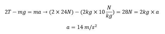 ph3 s2 tension 19 نیروی کشش طناب