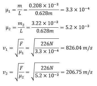 mechanicalwave 21 موج های مکانیکی
