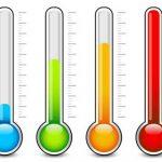 ph10 s4 temperature 00 150x150 فیزیکفا