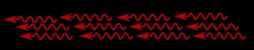 ph3 s5 laser 02 لیزر