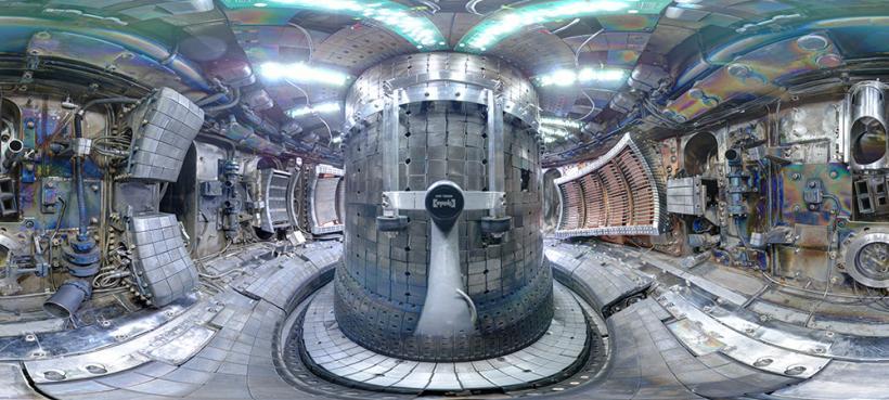 ph3 s6 Fusion 04 همجوشی هسته ای