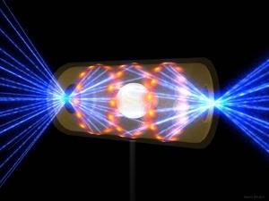 ph3 s6 Fusion 05 همجوشی هسته ای