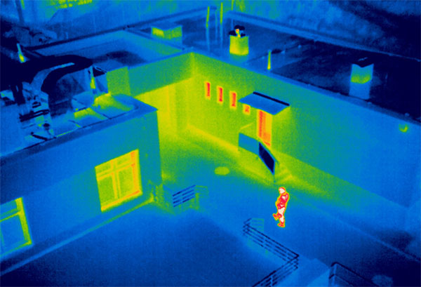 ph10 s4 Heat transfer 16 تابش گرمایی